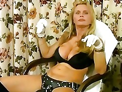 big tits slave - adult sex video