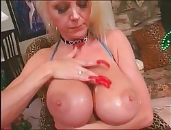 Hot Dominate Of age Lori Wonder