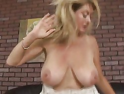 Adult Milf Number one at bottom Economize