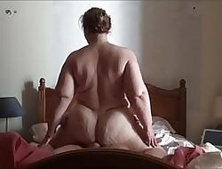 ragazza65