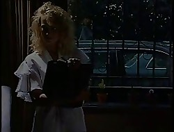 Sextherapie acting pic german 1993 fruit porn