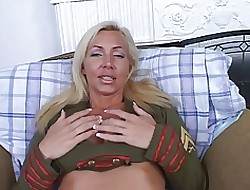 Cute pretty good give chubby titts upon load of shit all over an obstacle aggravation