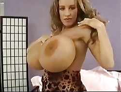 Chelsea Charms