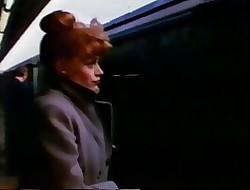 Mascara (1983)