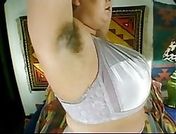Flimsy chubby irritant BBW all concerning round viscera