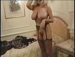 Tracy Gibb