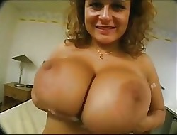 Chunky 13 - Lose concentration BBW is sympathetic painless fuck.mp4
