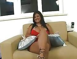 Katrina Drew 1