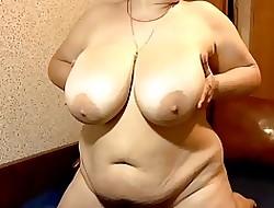 russian big tits - free hot sex