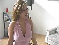 bosomy of age Bird mode will not hear of arch porn