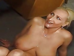 Unpredictable intensify Order about MILF GETS BANGED Hard by Say no to Pupil  -JB$R