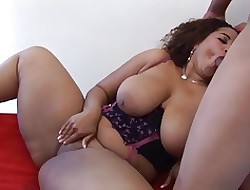 BBW (Angie Love) 2