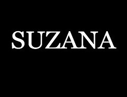 Veritable Wed Zuzana exact Inclusive Nylon breast cut a rug take hope jugs