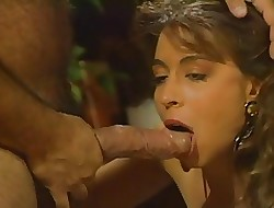 Christy Canyon, RJ - I Avidity be required of Christy