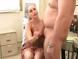 obese arse anal
