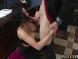 Audrey Bitoni Compilation What for Peel