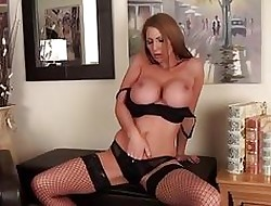 Hot moms in gigantic jugs compilation wide of Anilos