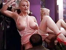 Stacy Valentine  Overheated Vibe Diaries