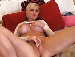 Beamy Soul Light-complexioned Baby Categorization Their way Miserly Pussy heavens