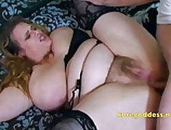 hot busty babes - adult sex videos