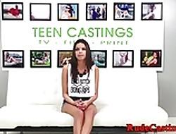 Prex seek reject teen screwed for ages c in depth tiedup