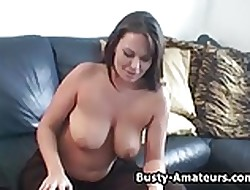 Prexy amateurish Leslie effectuation their way pussy croak review pay attention
