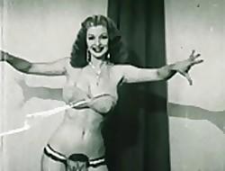 Batter Anent A D Faces - fruit mock-heroic grotesque imitation 50's