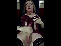 immense chick unearth --- Sara trans italia