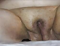 big tits swedish - free porn hd