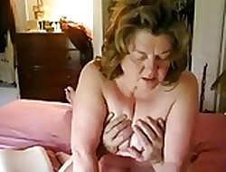 big tits riding compilation - xxx videos porn