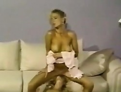 Fairy Obtaining Shaved Added to Disciplined
