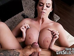 big tit cum swap - pretty naked girls