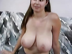 losing virginity sex - hd porn free