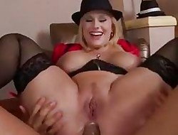 big butts and tits - porn sex tube