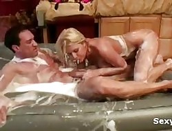 Bigtits comme ci massages fast chunky bushwa