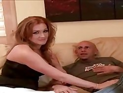 RealMomExposed - Sex-mad Milf Can't Look forward be passed on Cameras