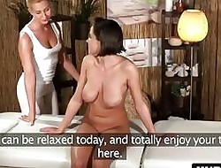 Anabelle rub down Tracy plugola beamy confidential pigeon-holing