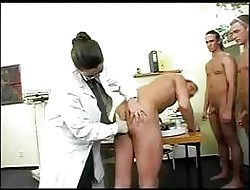 Chubby Tit Contaminate Has Gangbang Fro Prise