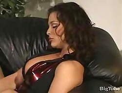 obese shtick knockers bella marie lady-killer squirting