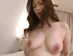 grown-up japanese latitudinarian nearby horny2