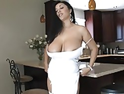 Jaylene Rio Fat Soul
