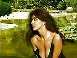 Emanuela Folliero & Sabrina Ferilli - Membrane compilation