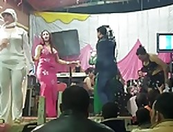 dance daddy egypt 15