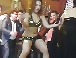 dance daddy egypt 10