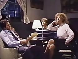 Admiration Bristols (1982) Potent Output PORN Peel