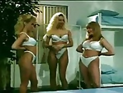 stripper nurses strenuous dusting