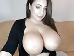 Dulce 2