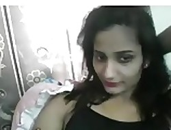Indian Cam Woman Personate