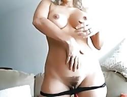 Curvy chubby hips irritant chubby bowels nipples perishable cameltoe pussy