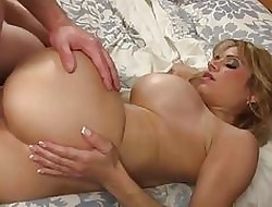 Stepmom Coaxing (MUST WATCH)